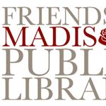 (c) Friendsmadisonnjlibrary.org